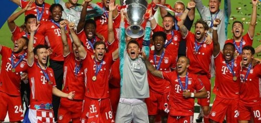 bayern-munich-es-campeon-de-champions-league-1