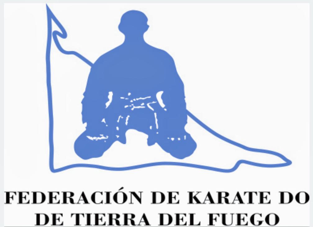 La Federación de Karate Do firmó importante convenio