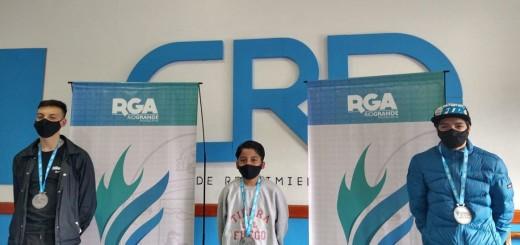 Premios-Ciudad-de-Río-Grande