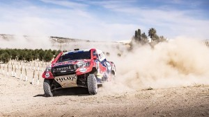 Dakar_2021_Toyota_Hilux