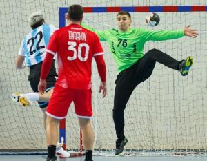 handballtresnacionesvsrusia1