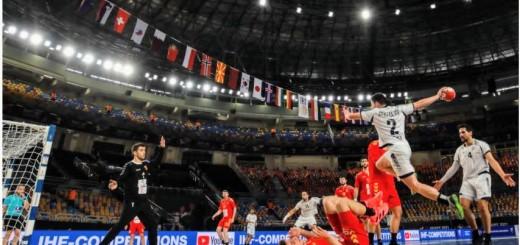 mundial de handbal chilevssuecia~2