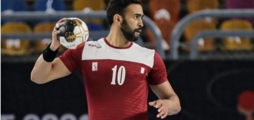 mundial de handball argqatMarzo~2