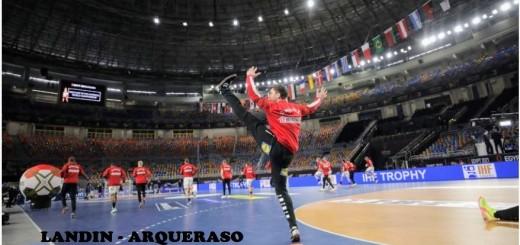 mundial de handball argvsdinarquero~2
