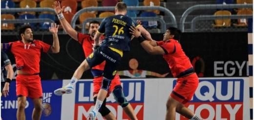 mundial de handball chilevssuecia1~2