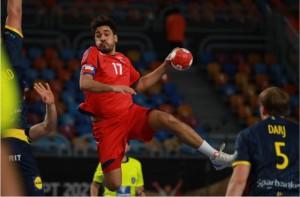 mundial de handball chilevssuecia3