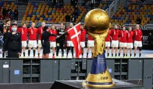 mundial de handball dinamarca campeón del mundo~2