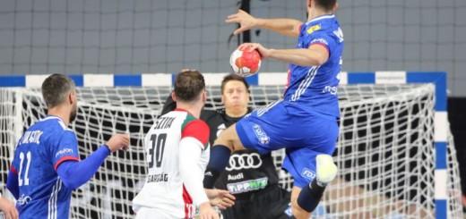 mundial de handball francia semi