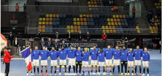 mundial francia noruega selec francesa2~2
