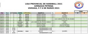 IMG-20210305-WA0176