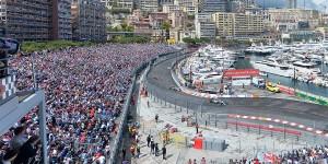 Monaco21