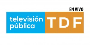 TVP Fueguina