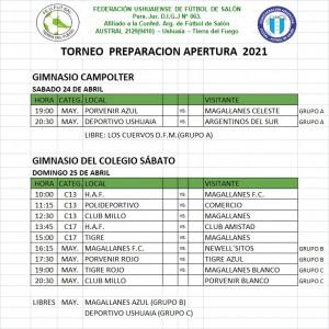 IMG-20210423-WA0125