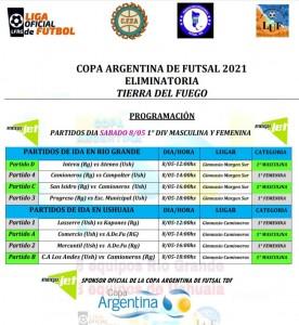 IMG-20210503-WA0142