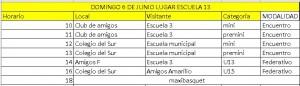 IMG-20210604-WA0054