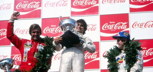 podium-race-winner-nelson-piqu-1