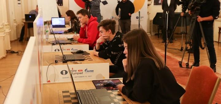 final_torneo_online_2021