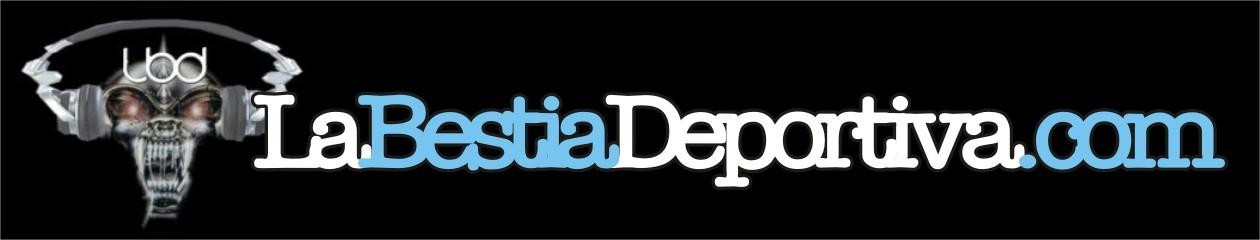 LaBestiaDeportiva.com, de Tierra del Fuego para todo el mundo